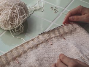 KNITTING BASICS: WHAT YOU NEED TO KNOW TO GET STARTED